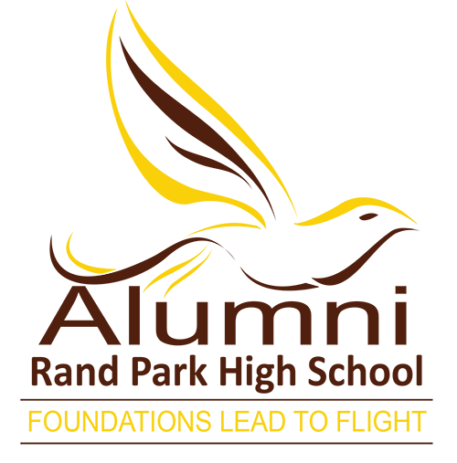 alumni Randpark High School