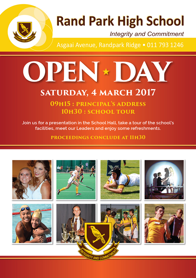 2017-Open-Day-brochure_Facebook