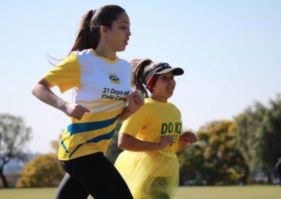 running-rphs