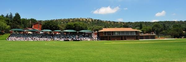 sports at randpark high