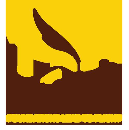 alumni Randpark High School